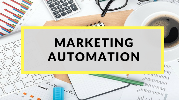 A Marketing Essential - Marketing Automation Foundation