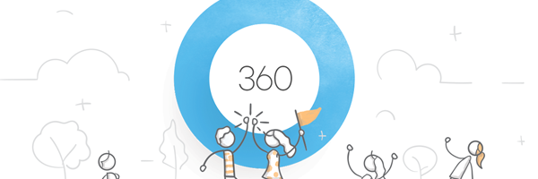Articulate 360 for Teams