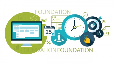 Certification at Your Fingertips - PRINCE2 Foundation