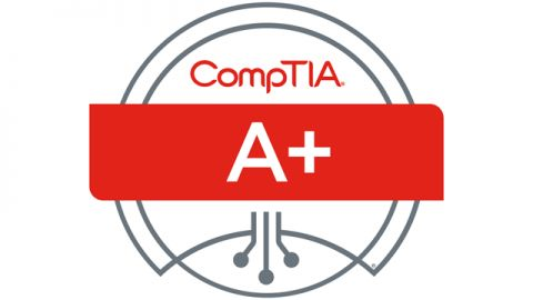Certification at Your Fingertips - CompTIA A+ 220-902