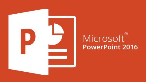 Essential Online Course - Microsoft PowerPoint 2016