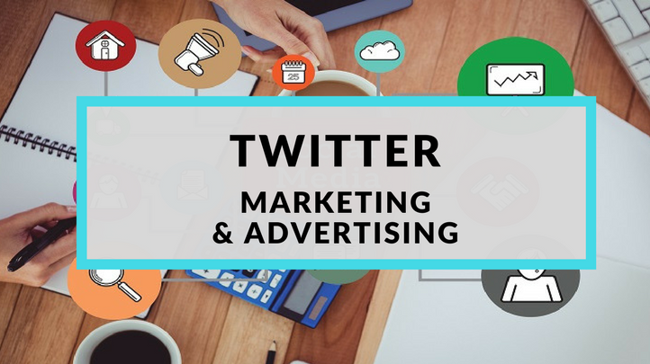 A Marketing Essential - Twitter Marketing and Advertising
