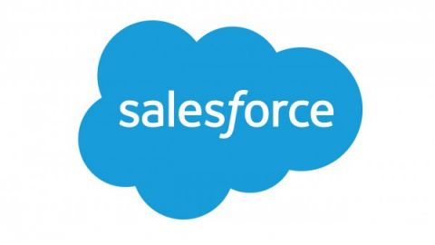 Essential Online Course - SalesForce 2015: Power User