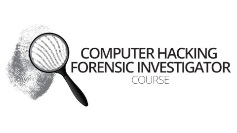 Essential Online Course - Computer Hacking Forensic Investigator (CHFI)
