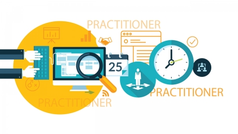 Certification at Your Fingertips - PRINCE2 Practitioner, Singapore elarning online course