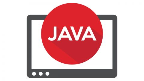 Essential Online Course - Java Programming