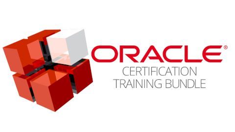 Oracle database 11G OCA 1Z0-051 and 1Z0-052: Installation and Administration