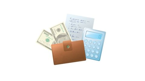 Essential Online Course - Accounting and Business Basics