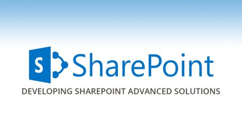 Certification at Your Fingertips - Microsoft 70-489: Developing Microsoft SharePoint Server 2013 Advanced Solutions