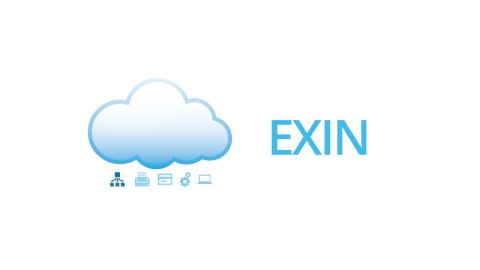 Essential Online Course - EXIN Cloud Computing