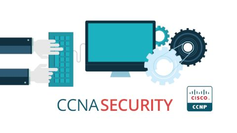 Certification at Your Fingertips - Cisco 640-554: CCNA Security - Implementing Cisco IOS Network Security - IINS