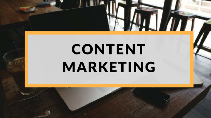 A Marketing Essential - Content Marketing Foundations