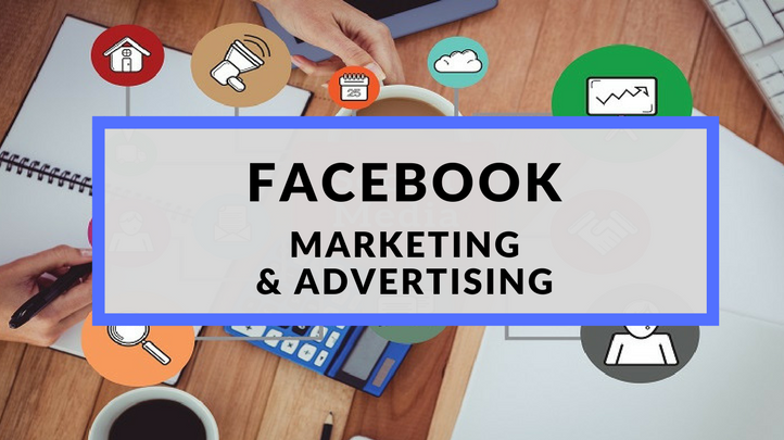 A Marketing Essential - Facebook Marketing & Advertising