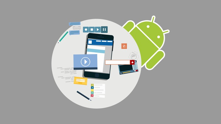 Build Android Apps with App Inventor 2: No Coding Required, Singapore elarning online course
