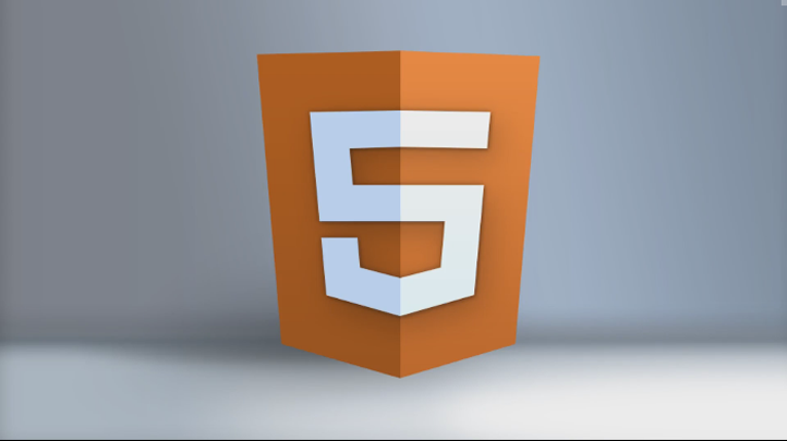 1st Step in Learning the Fundamentals of HTML5 and CSS3, Singapore elarning online course